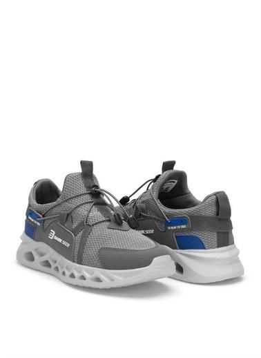 Dark Seer Sneakers Füme